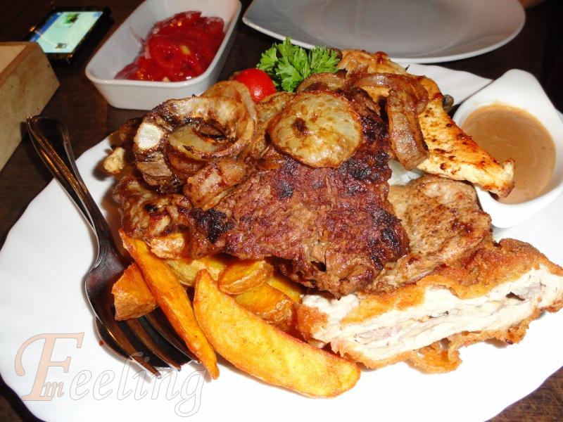 manna mia grilltál mártással (800x600)