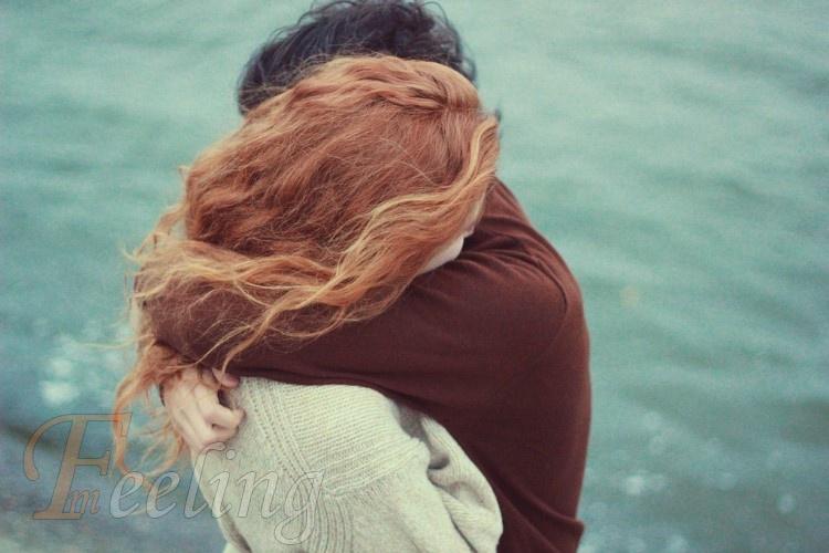 szerelelem arc nélkül szél fújta nagy borítókép széles