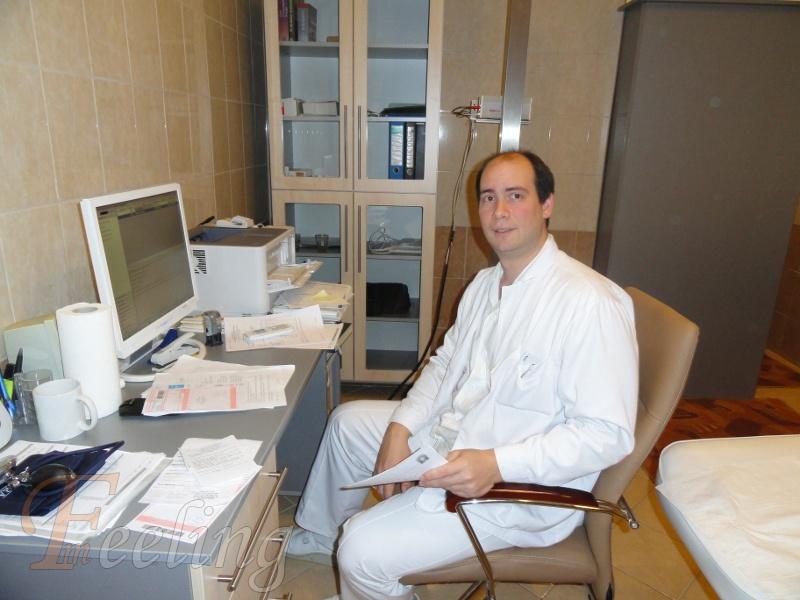 2013-12-13 Ormos első találkozás Szegő dr. 003 (800x600)