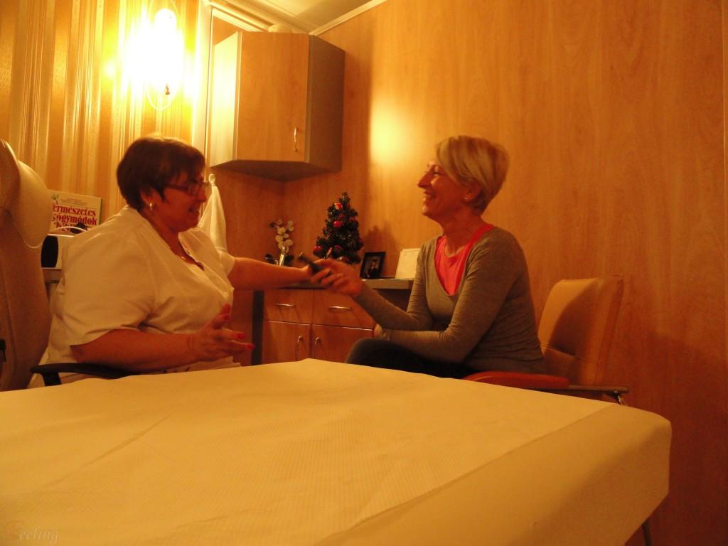 2013-12-18 Ormos Intézet Második terápia 006