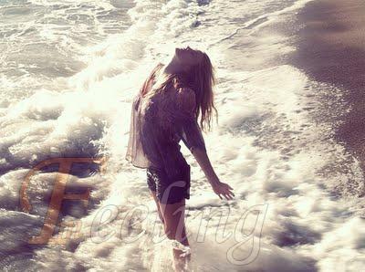 szabadság vízbne