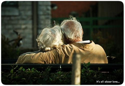öregeklettünkpáros
