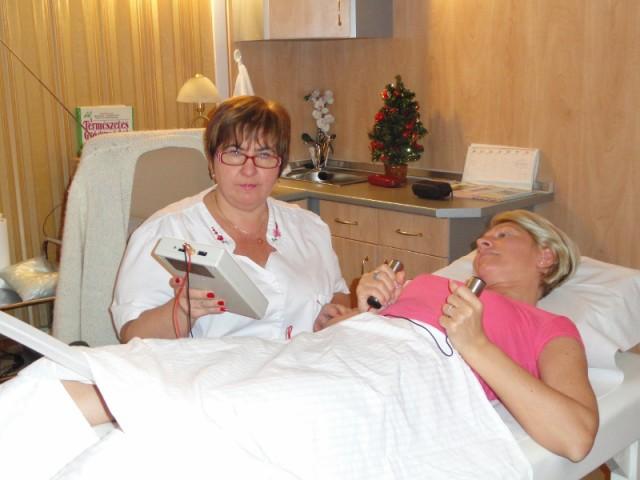 2013-12-18 Ormos Intézet Második terápia 004 (800x600)
