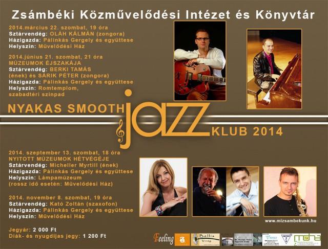 Jazzklub1
