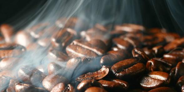 kávéfüstboríctó