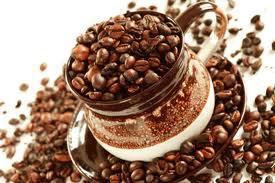 kávéfekvő
