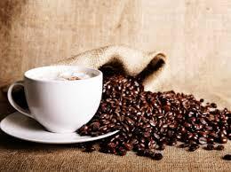 kávéscsészeborító