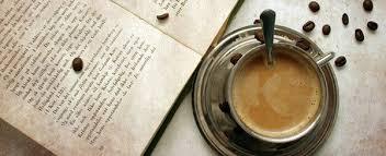 kávészemcikkborítófekvőkávé