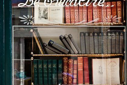 álomkönyvbolt