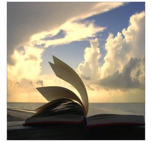 könyvfelhőbélyegkép