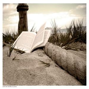 könyvhomokbélyegkép