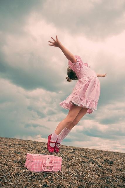 rózsaszín szabadság