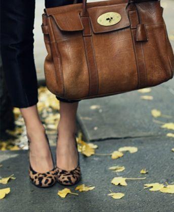 tavaszi divat táska cipő részlet