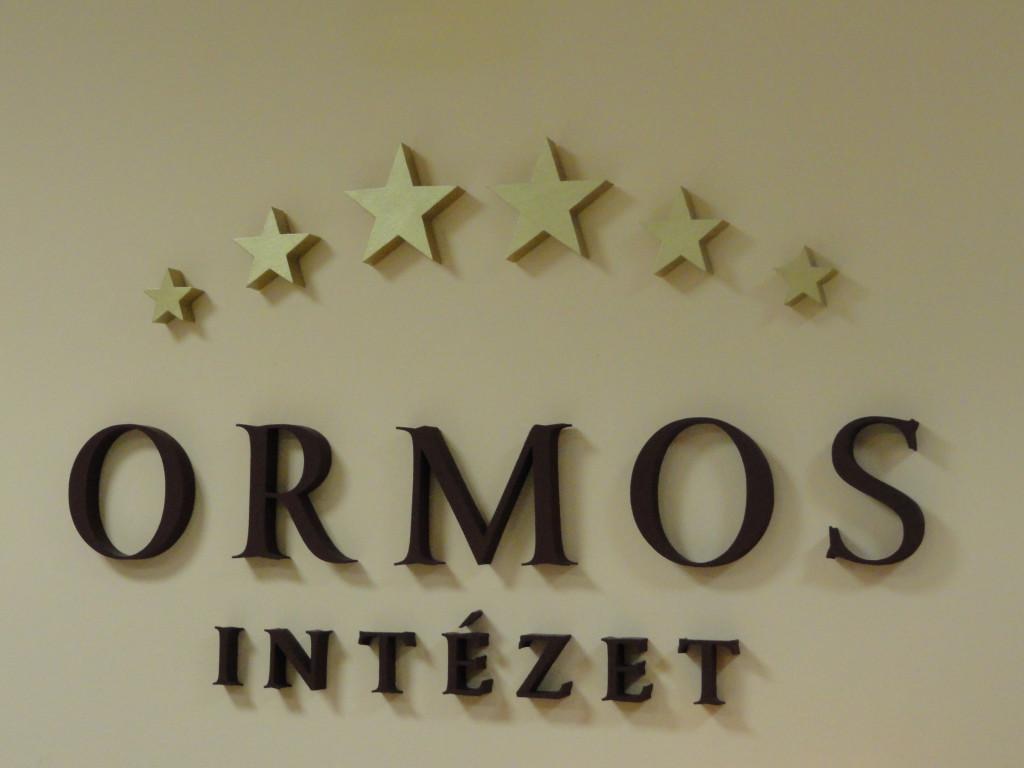 2013-12-13 Ormos 1. 016