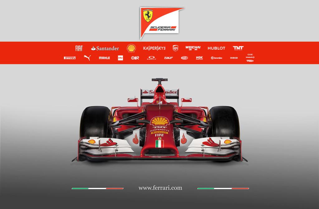 Ferrari-2014-31