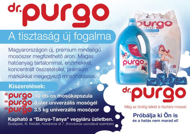 purgo-arnelkul-rgb