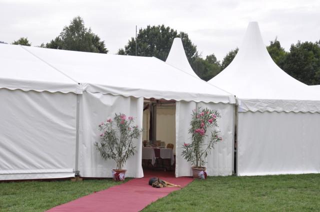 esküvőőő