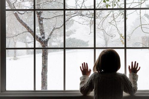 ablakban-jo