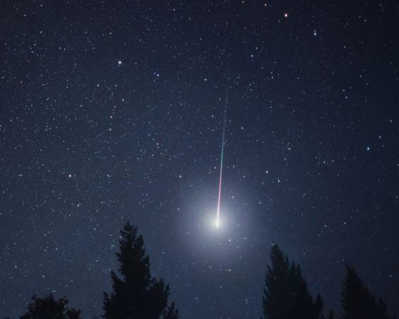 hullocsillag-nagy