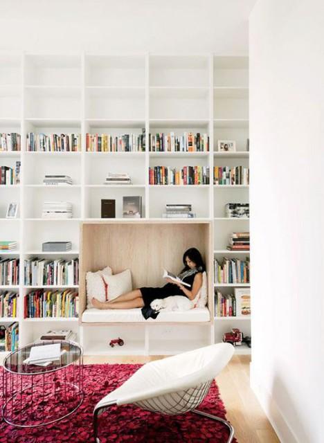 nő könyvek