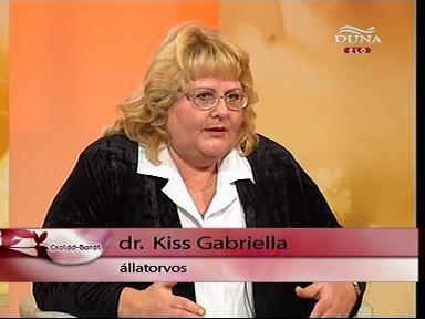 Dr. K G Duna tv