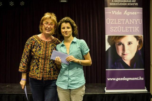 Üzletanyu-Konferencia2014-díjatadás
