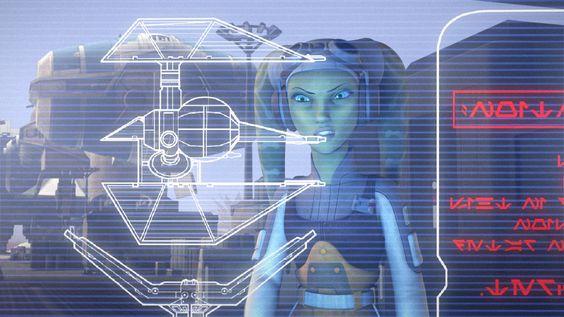 robotnő