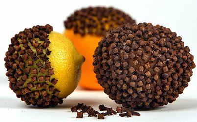 citrom nari