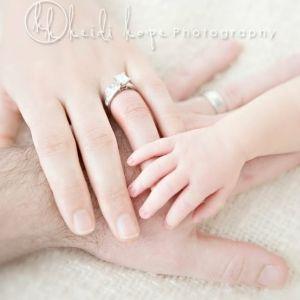 LIFE kezek