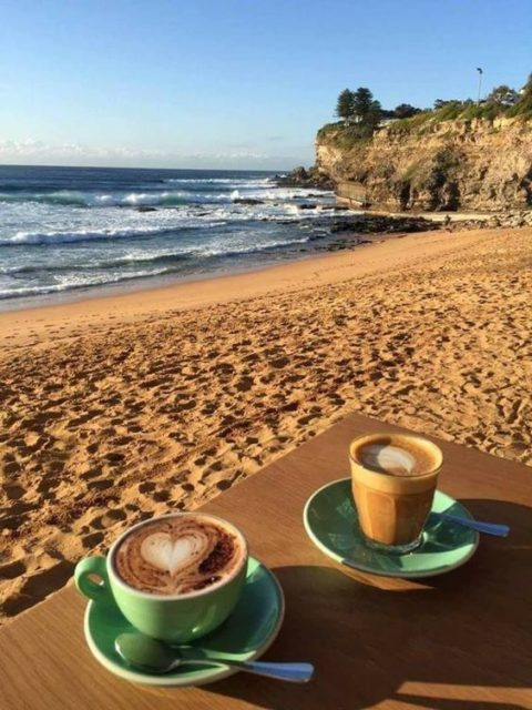 A szállodai kávéfőző is megbetegíthet az utazás alatt